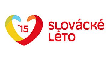Slovácké léto 2015: 25 tisíc návštěvníků, 500 sportovců, benefice nekončí