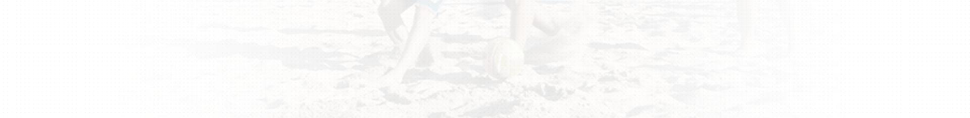 Plážový fotbal