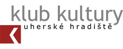 Klub kultury