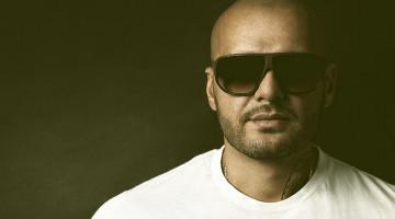 Slovenský rapper Rytmus vystoupí namísto Kontrafakt