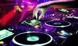 DJ Przema