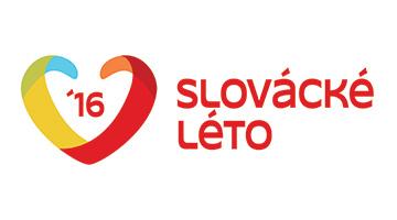 Slovácké léto rozhýbalo Uherské Hradiště, zapojil se do něj rekordní počet sportovců