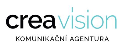 Crea Vision