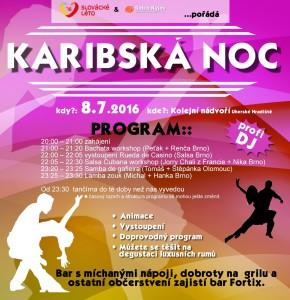 karib_noc