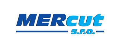 MERcut