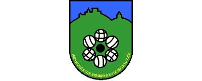 Pétanque klub Buchlovice