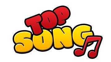 Vítězem soutěže TOP SONG 2016 se stávají Them Switcheroos