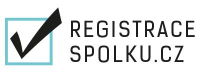 Registrace spolků