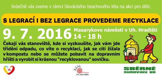slov_leto_recyk