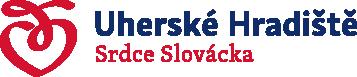 Město Uherské Hradiště