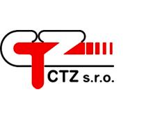 Teplárna CTZ zve na Den otevřených dvěří
