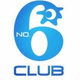 Klub No.6
