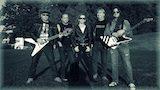 Scorpions revival