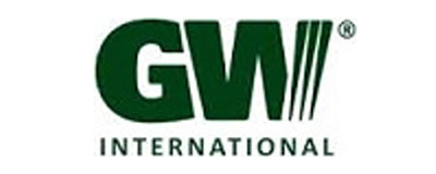 GW International