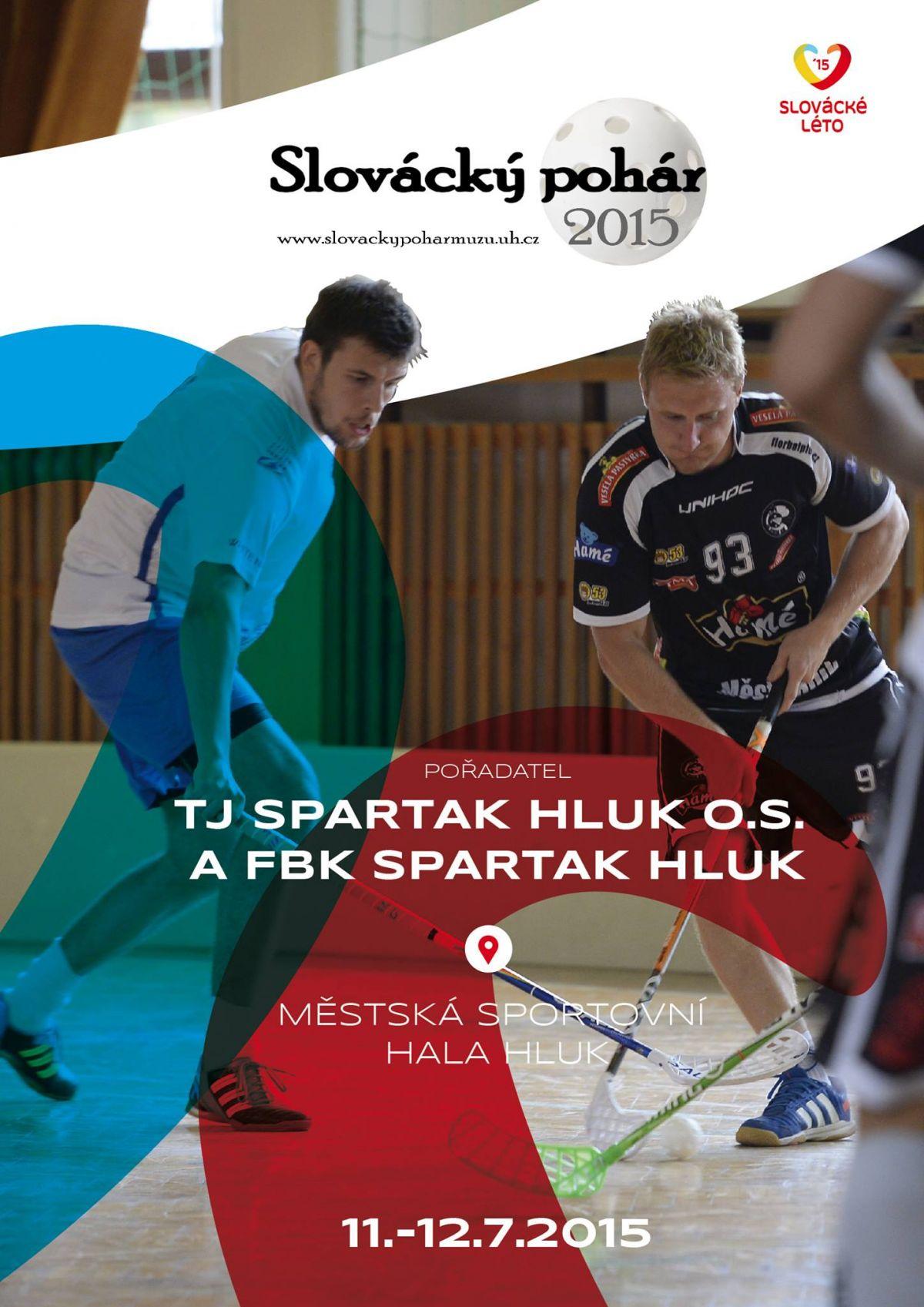 florbal-slovacke-leto-2015