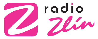 Rádio Zlín