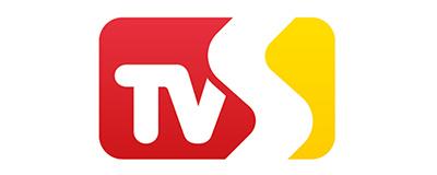 TV Slovácko