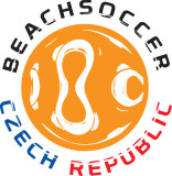 Asociace plážového fotbalu