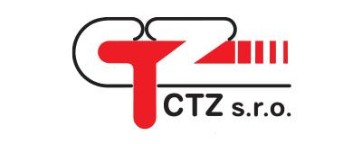 CTZ s.r.o.