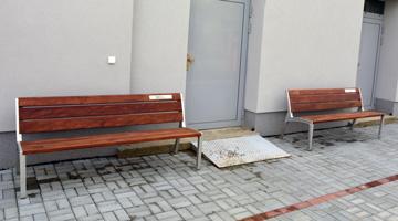 Benefice Slováckého léta podpořila Uherskohradišťskou nemocnici
