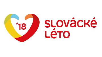 Slovácké léto 2018 odtajnilo program: Cristovao, Buty a Super Cup