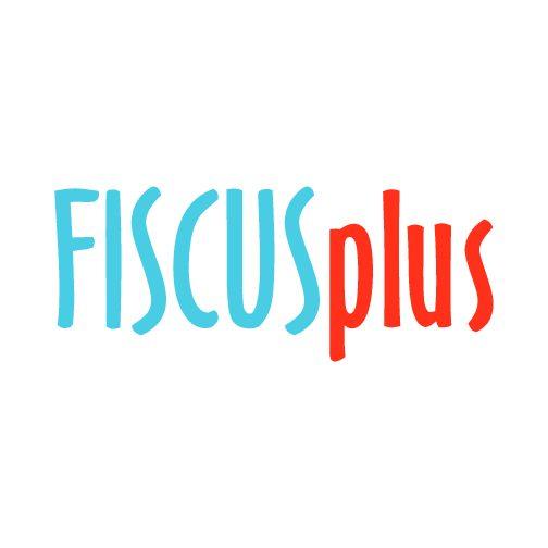 Fiscus Plus