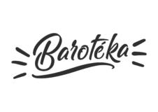 Barotéka