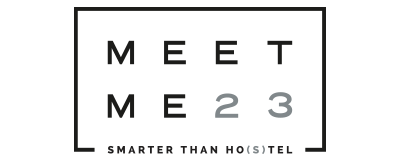 MEET ME 23