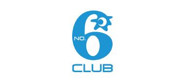 Club no.6