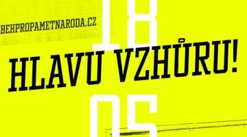 Za Paměť národa můžete poprvé běžet i v Uherském Hradišti