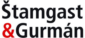 Štamgast&Gurmán