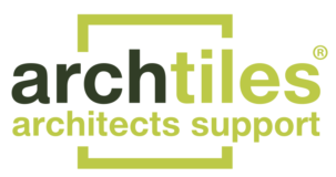 Archtiles