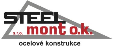 Steelmont OK