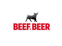 Beef&Beer