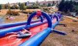 Slide Czech