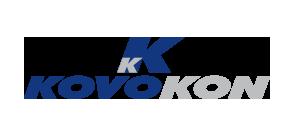 KOVOKON Popovice
