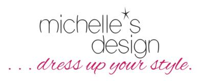 Michells design