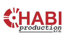 Chabi production