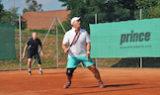 Tenis – Rybníček Night Cup
