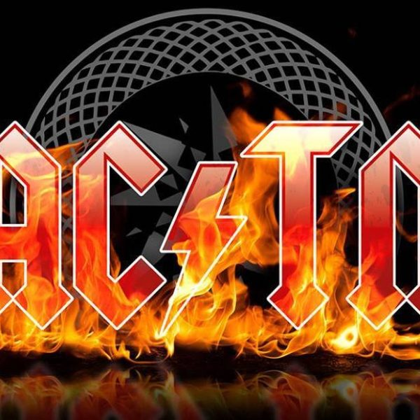 AC/TN Tribute