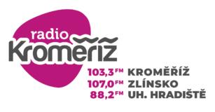 Rádio Krmoměříž