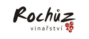 Vinařství Rochůz