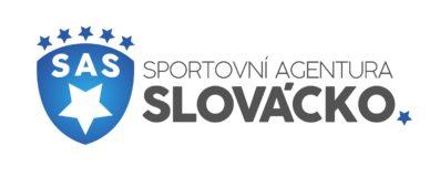 Sportovní agentura slovácko