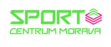 Sport Centrum Morava