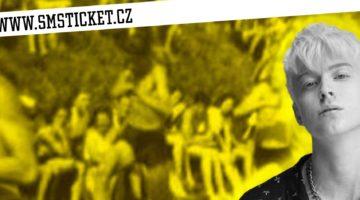 Adam Mišík: Poběžím za svého dědu, který bojoval za druhé světové