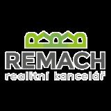 Remach