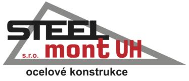 Steelmont UH