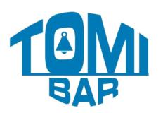 Tomi Bar