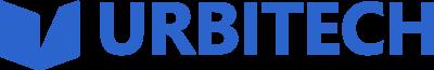 Urbitech